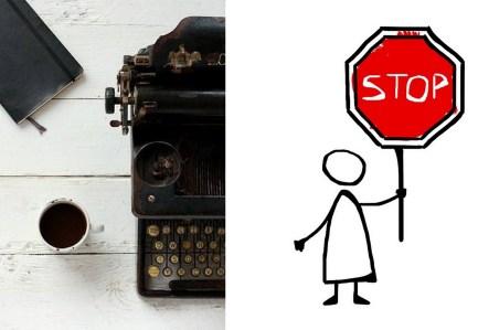 desktop8zdjecie-stop