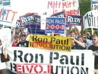ron-paul-revolution-1.jpg