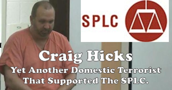 craig-hicks