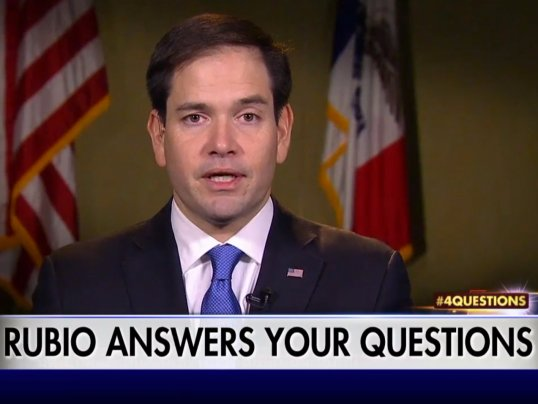 marco-rubio-fox-news