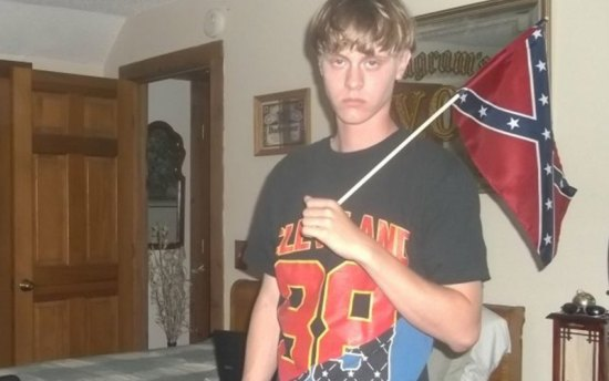 dylann-roof-cofcc