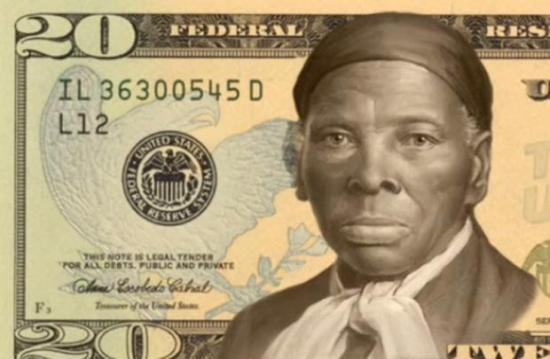 Harriet-Tubman-bill2 (1)