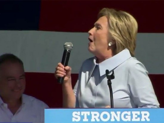 hillary-clinton-coughing-cleveland-e1473112270548
