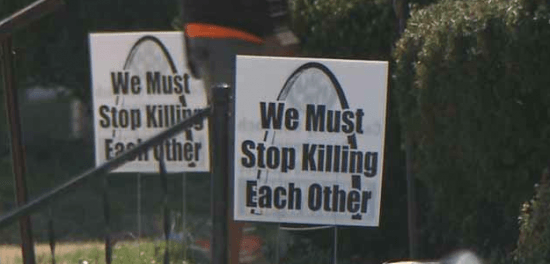 st-louis-stop-killing-each-other-e1475765248810