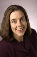 Kate Brown, OR