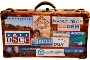 collage-suitcase