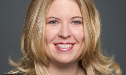 Size and Scope of Government in Canada Exponentially Expanded – Michelle Rempel