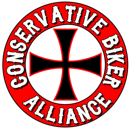 conservative Biker Alliance