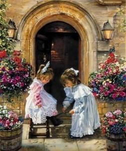 9b8af1d37c6f2bd69720184d01b3ebc0--children-pictures-art-children