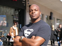 Image result for shaun bailey