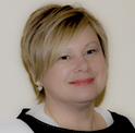 Lynda Donaldson