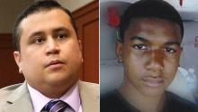 Top Media in 1st Week of Trials: Gosnell, 5 Stories; Zimmerman, 203 Stories