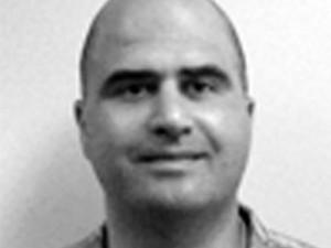 Islamic Radical Malik Nadal Hasan