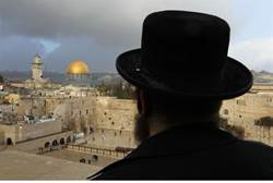 Overlooking-the-Temple-Mount