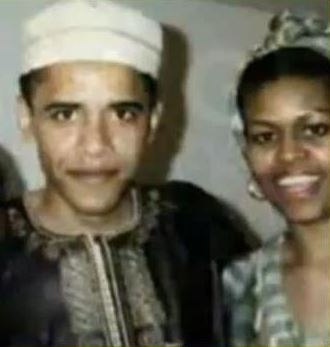 https://i2.wp.com/conservativepapers.com/wp-content/uploads/2014/07/Obama-is-a-Muslim.jpg