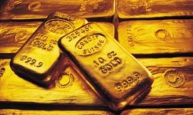 credit-suisse.gold