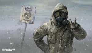 nuclear-fallout-1-300x173
