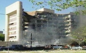murrah bombing terrorism