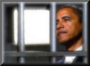 obama-arrested-300x222