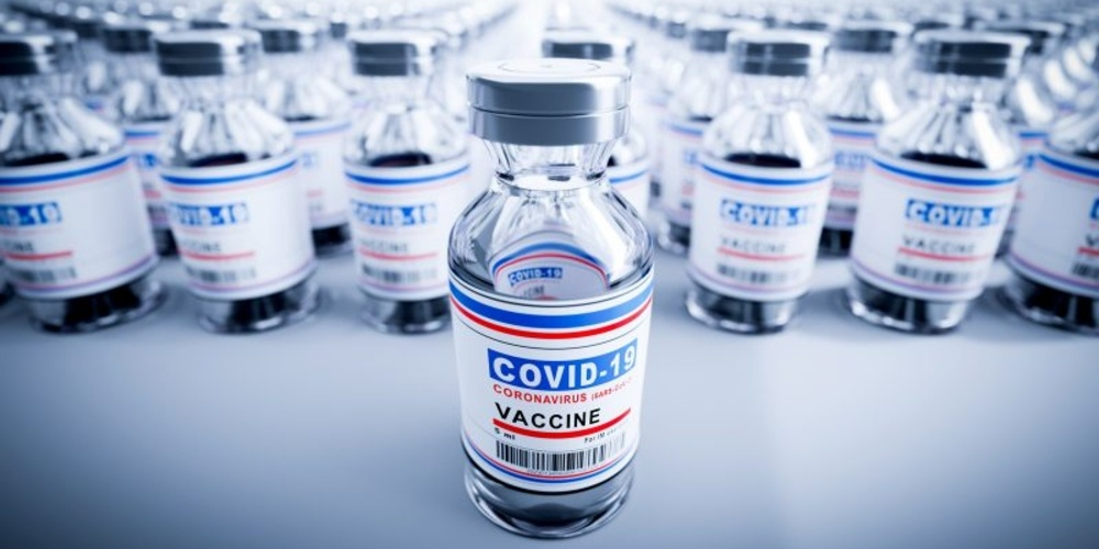 CDC investigating 3 deaths after J&J vaccine, new VAERS data include 584 more reports of deaths after COVID vaccines