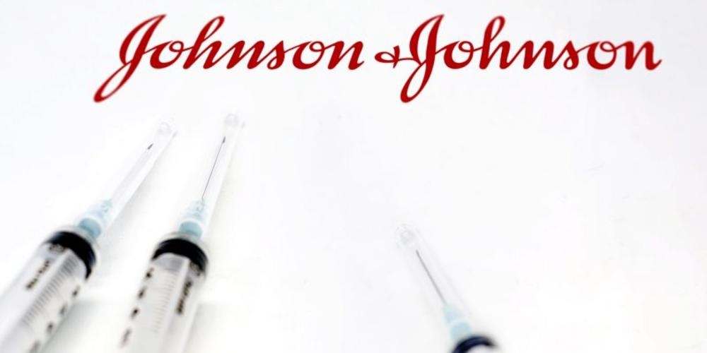 CDC panel votes to resume use of J&J COVID vaccine without restrictions