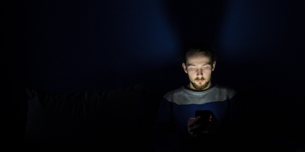 Twitter censors peer reviewed mask study