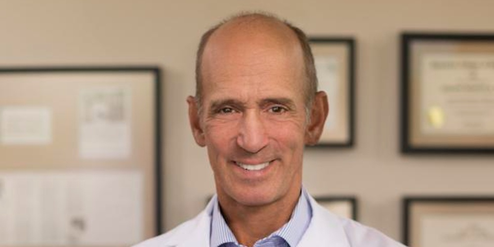 Self-censored_ Dr. Mercola to purge all Covid-related articles, studies from his website
