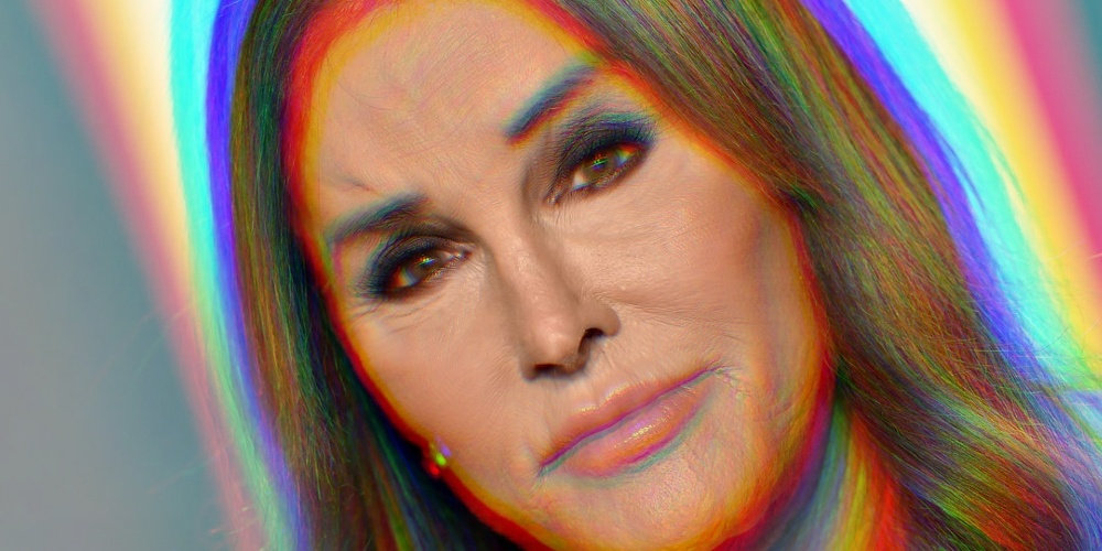 Trump-Bashing Caitlyn Jenner is No Republican, No conservative, and Must Not Win in California