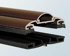 sunwood timber fix glazing bars