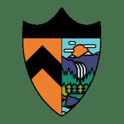 Princeton Conservation Society