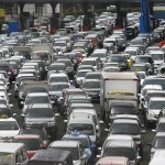 http://www.dreamstime.com/royalty-free-stock-photos-traffic-jam-jakarta-indonesia-city-image30601488