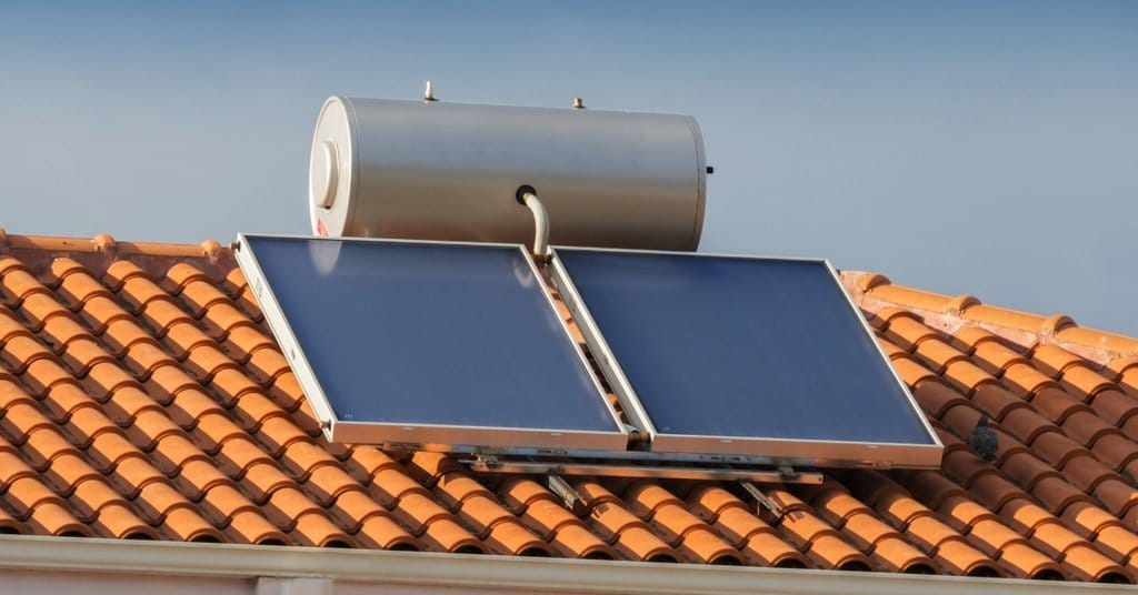 Solar_Water_Heater_80_gallon