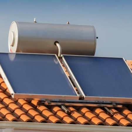 Solar_Water_Heater_80_gallon