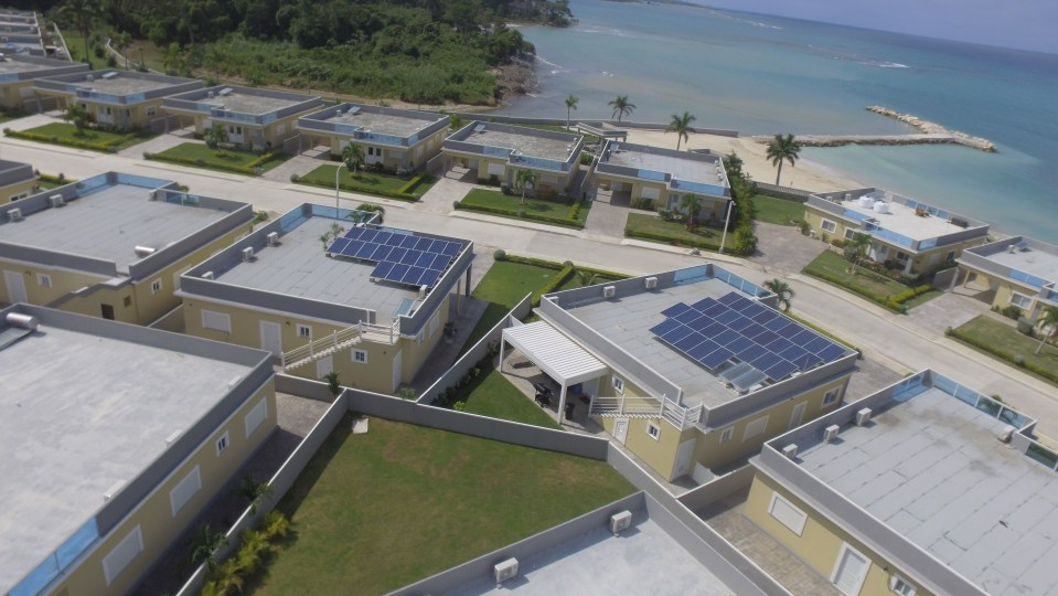 solar_system_conserve_it_jamaica_marina_village