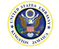 us_embassy_kingston.jpg