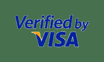 VerifiedByVisa-removebg-preview.png