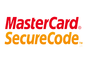 sc-mastercard-securecode-removebg-preview.png