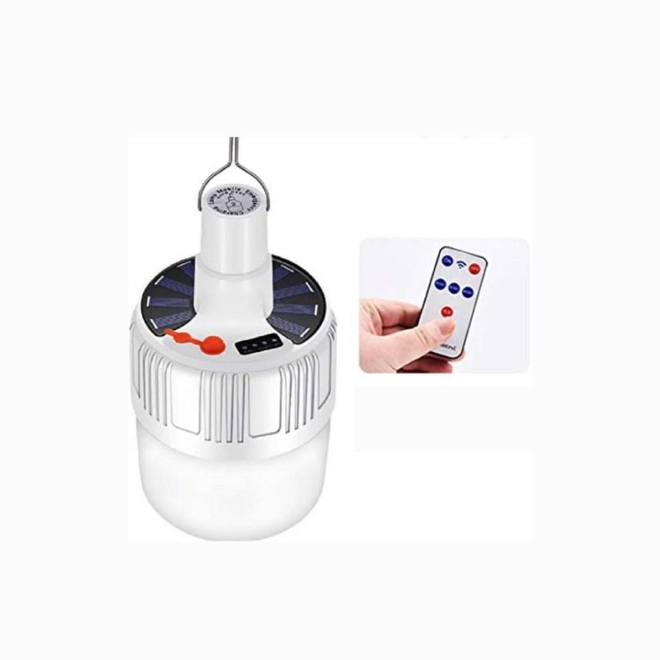solar_led_remote_lantern