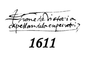 Concierto Conmemoración T.L. de Victoria