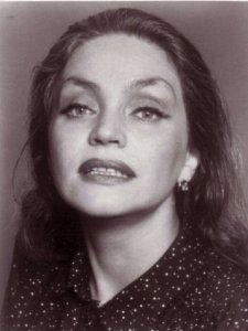 Regina Shamvili