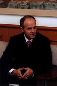Ryszard Cieśla