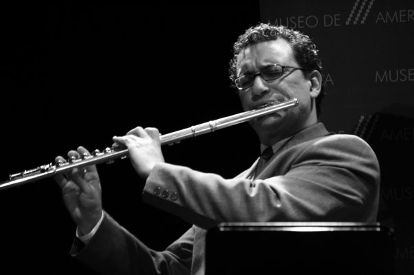 Omar Acosta