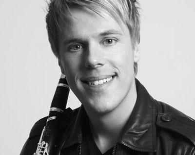 Andreas Sundén