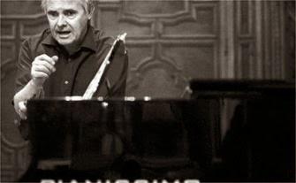 Juan José Pérez Torrecillas
