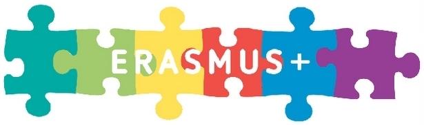 erasmus 2016-2017