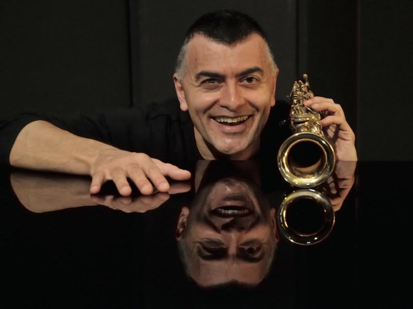 Silvio Zalambani