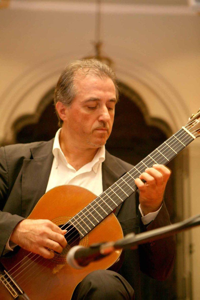 Claudio Marcotulli