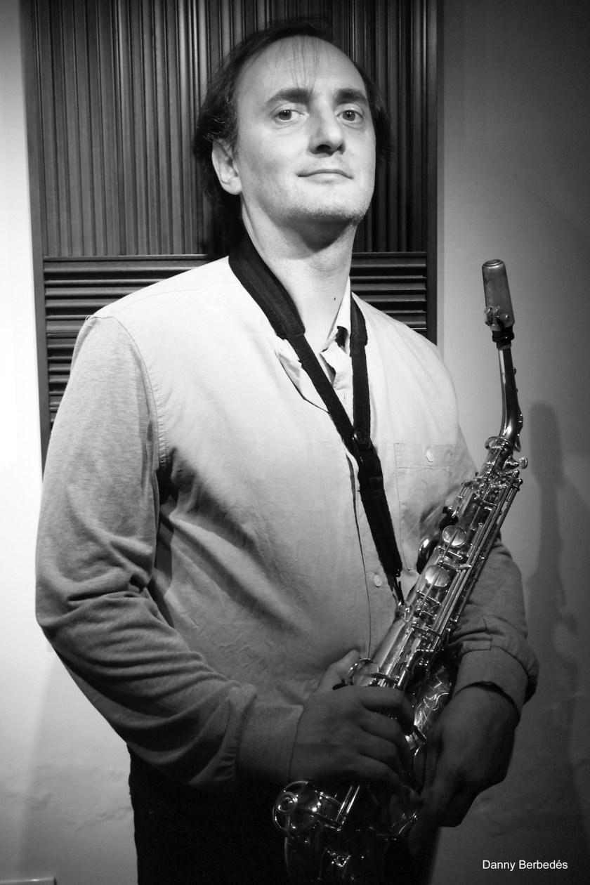 Fernando Lerman