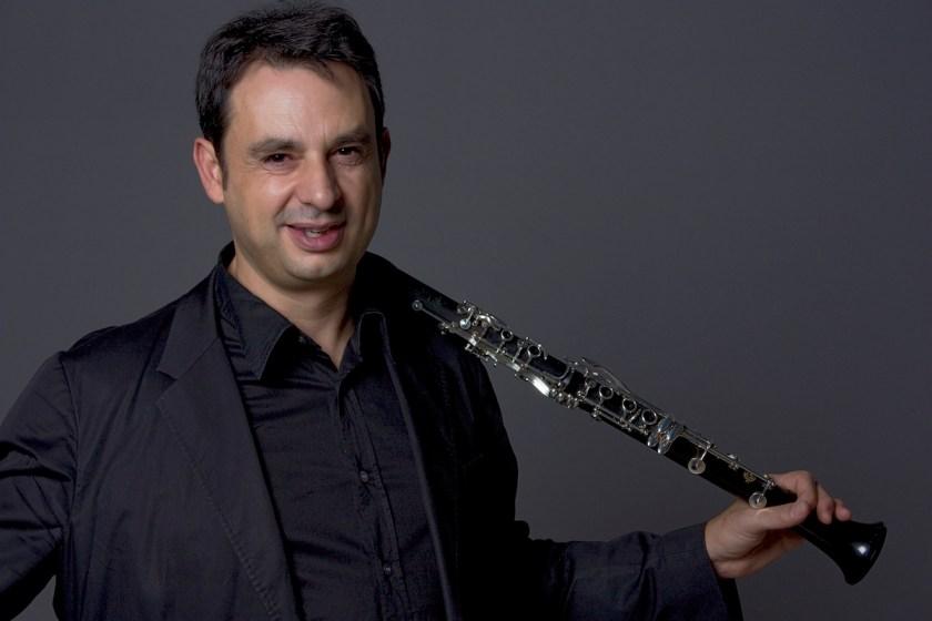 José Luis Estellés