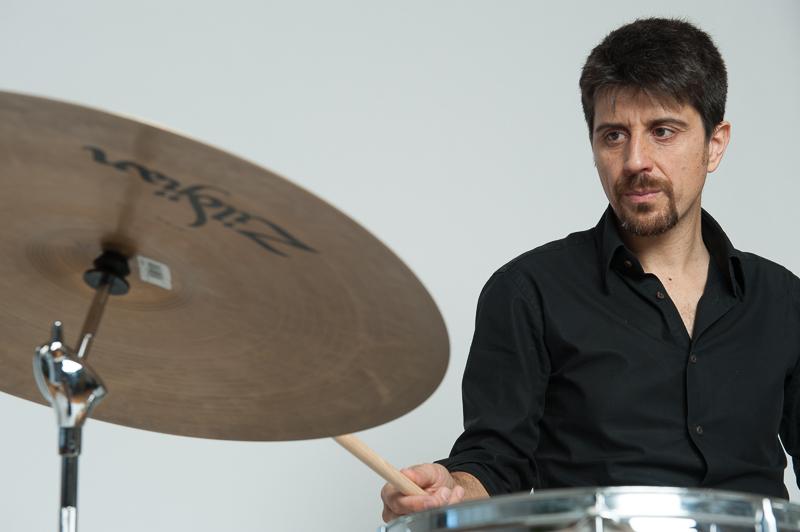 Ramón Ángel Rey